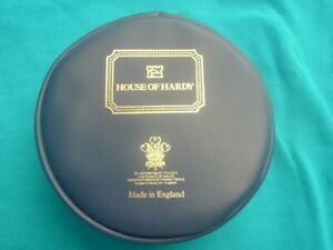 HARDY of England  FLY REEL SPOOL alone Marquis Trout 2/3