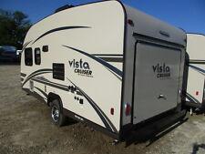 @ NEW Rear OUTDOOR kitchen Tailgate RV Camper Tail gate LITE CHEAP CAMP Trailer