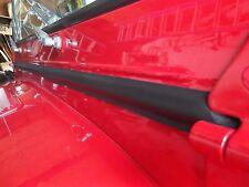 Jeep CJ cowl seal, Jeep CJ windshield cowl seal,  BEST