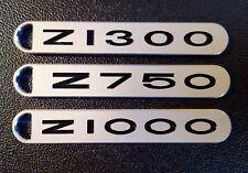 KAWASAKI, Z750, Z1000, Z1300 Schlüsselanhänger