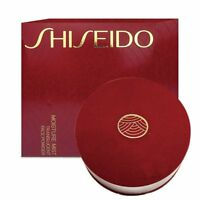 [SHISEIDO] 131 Moisture Mist Translucent Loose Face Powder 40g NEW