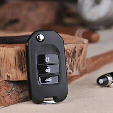 Brand Honda Civic new style flip remote key 2006-2011 fashionable