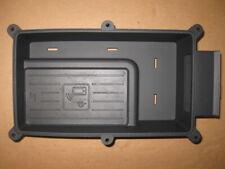 Audi A4 8W A5 S4 RS4 B9 S5 F4 F5 RS5 Phone Box Wireless charging unit 8W0035502B