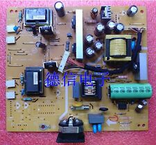 Power Board 4H.0KH02.A00 E148279 for Philips 220BW9 220SW9 #K716 LL