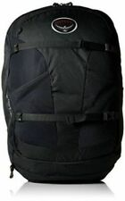 Osprey Farpoint 40L Backpack - Volcanic Grey