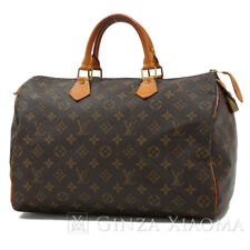 1bb65e61820c Louis Vuitton Speedy Bag for sale