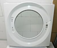 Frontblende Frontblech  für Panasonic Waschmaschine NA-168 VG3