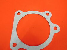 1932-41 Ford NEW distributor to timing cover gasket  68-12143