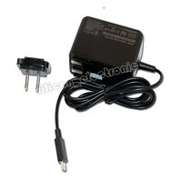 33W 19V AC Adapter Charger Power For Asus Transformer Book Flip TP200 TP200SA