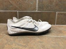 Nike Zoom Victory Elite 2 Track & Field Shoes (835998-001) Mens 4.5/ Womens 6