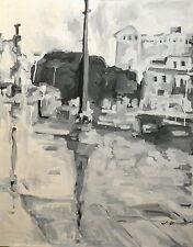 Malerei,Ölgemälde,Ölbild,Oil Painting ,dipinto,cuadro,pintura al óleo,peintures