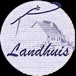 Landhuis-creativ