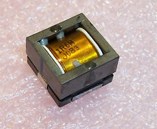 QTY (5) CEPH149-1R6MC SUMIDA 1.6uH SMD POWER INDUCTORS