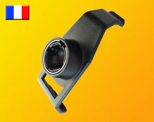 Berceau GPS Garmin Nuvi 260 265 270 275 465 w t wt pince support fixation