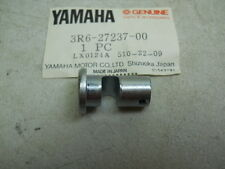 Yamaha NOS IT175, IT200, 1980-86, Clevis Pin, # 3R6-27237-00-00   S-123