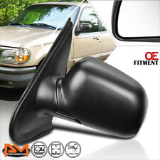 For 95-01 Ford Explorer/Mercury Mountaineer OE Style Powered Side Mirror Left