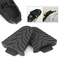 2 x New  SM-SH45 SPD-SL Road Bicycle Bike Pedal Cleat Covers Sport Goods