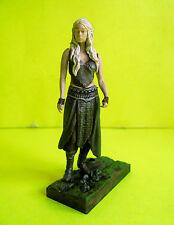 Figur Daenerys Targaryen Mother of Dragons Game of Thrones McFarlane's mit Bpz