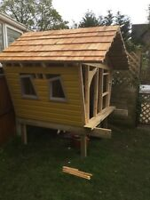 Roofing Shingles / Shakes Top quality ( Best price on ebay ) 1m2