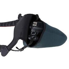 Camera Liner Case Cover Bag Size M for Canon 20D 30D 400D 450D 500D 550D 1000D