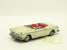 Dinky Toys France 1/43 - Peugeot 404 Cabriolet 528