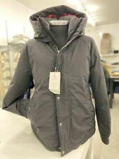 Cappotti e giacche da uomo Woolrich taglia L