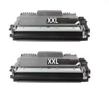 2 XL ?  Toner kompatibel für Brother MFC L2710DW MFC L2710DN  MFC-L 2750 DW ?