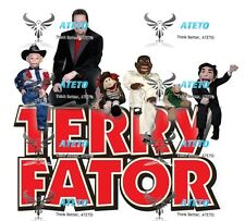 up$42 OFF TERRY FATOR SHOW ADMISSION TICKETS DISCOUNT PROMO OFFER DEAL Las Vegas