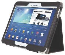 Kensington K97115WW Comercio Soft Hülle für Samsung Galaxy Tab 3 10.1