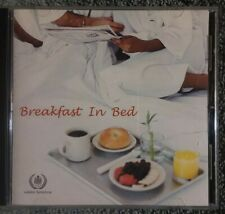 Breakfast In Bed London Symphony CD 2004 (a33) Classical