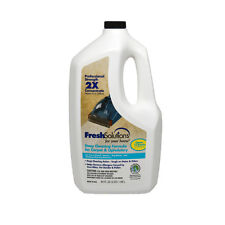 Fresh Solutions 70684 2X Deep Cleaning Formula Carpet Cleaner, 64 Oz