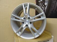 4xEta Beta ROCHEL Alufelgen.4x9Jx18 ET 37 LK 5x114,3.ML78,1.Honda.Nissan.