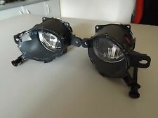 VE COMMODORE SERIES 2 SS SSV SV6 NEW REPLACEMENT FOG DRIVING LIGHT FOGLIGHT LAMP