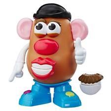 Playskool Mr.Potato Head Movin' Lips 10 pieces Talking Toy Story 3+