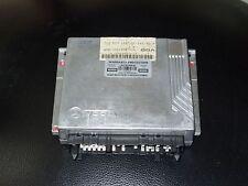MERCEDES Module Cruise Control idle 600 300 sl300 129 w129 sl 320 320sl 500 r129