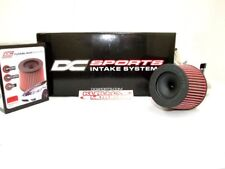 DC SPORTS SHORT RAM AIR INTAKE 06-11 CIVIC 1.8
