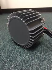 BMC 600W 24V Brushless Motor & Controller, Electric Bike Motor 12570-3