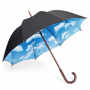 MoMA SKY Umbrella Full Size new gift idea