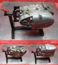 Motorständer Motor Zündapp CS25 CS50 C25 C50 Montageständer Motorbock