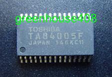 10pc TOSHIBA TA84005F IC NEW