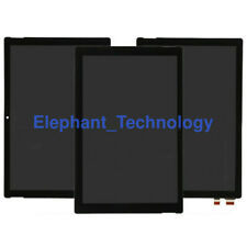 QC Lcd Display Touch Digitizer Assembly For Microsoft Surface Pro 1 2 3 4 5 6 7