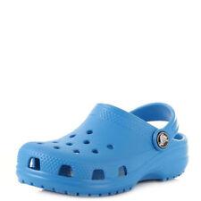 Crocs Boys' Sandals