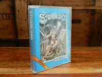 Stormlord for Amstrad Cassette Tape Video Game Storm Lord