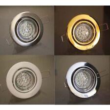 Markenlose LED-Downlights Lichtquelle