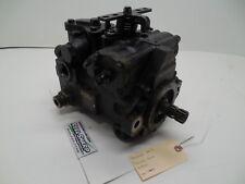Jacobsen AR-5 AR 522 Traction hydro pump 4118252 rotary mower 5 hydrostatic tran