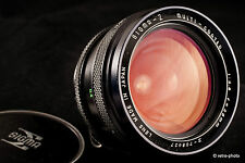 Sigma-Z 28mm f2.8, fast prime wide angle lens for MINOLTA, TESTED OK, immaculate