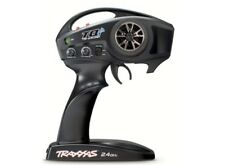 Traxxas TQi Bluetooth 2.4ghz 2 Channel Radio Transmitter TRA6528 Latest Version