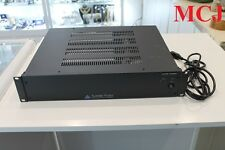 'Good Cond' Australian Monitor AMIS 1202P Amplifier