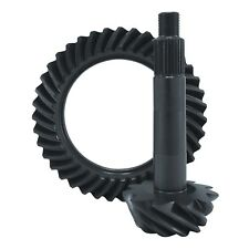 Differential Ring and Pinion Rear Yukon Differential 24007