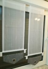handgefertigte moderne gardinen vorh nge g nstig kaufen. Black Bedroom Furniture Sets. Home Design Ideas